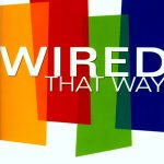 Wired-That-Way-front